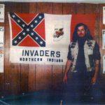 Invader Bo Diddley