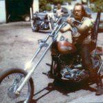 Steve 1972